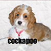 OMGXDX3's avatar