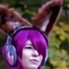 Omi-chu's avatar