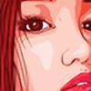 Omi06's avatar
