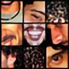 Omiaranho's avatar