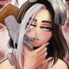 Omichan33's avatar