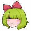 Omichiwon's avatar