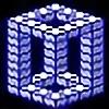 omicron654's avatar