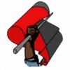 OmicronPhi's avatar