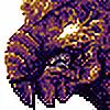 OmicronWanderer's avatar
