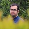 omidcyber72's avatar