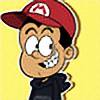 Omidi20's avatar