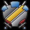 Omiganox's avatar