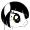 omigashezzamyra's avatar