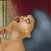 omihaha's avatar