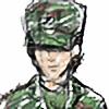 Omikami-Sama's avatar