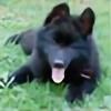 OmileoSan's avatar