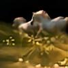 Ominescence's avatar
