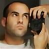 omino83's avatar