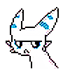 Ominous-Silhouettes's avatar