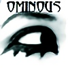 Ominous-Stock's avatar