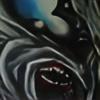 ominousbird's avatar