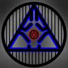 OminouSin's avatar