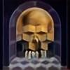 OminousMafioso's avatar