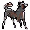 OminousSenpai's avatar