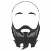 OminousShadows's avatar