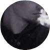 omis's avatar