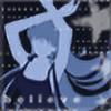 omisgirl's avatar