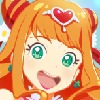 OmiSociel's avatar