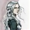 OmiyAlea's avatar