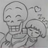 omkrub's avatar