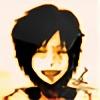 Omlenot's avatar