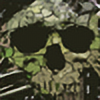 Omletofon's avatar