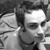 omlr4l's avatar