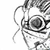 Omlyt's avatar