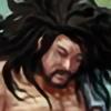 Ommega's avatar