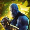 ommel's avatar