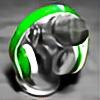 Ommin202's avatar