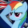 Omms's avatar