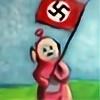 Ommuhels's avatar