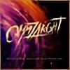 Ommzarght's avatar