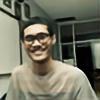 omnesris's avatar