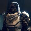 OmnesSicarius's avatar