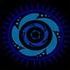 Omnexius's avatar