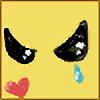 omni-dragon's avatar