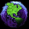 Omni-Microorganism's avatar