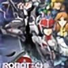 Omni-Phoenix's avatar