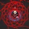 Omni-Sett's avatar