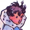 Omni-Spring's avatar