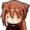 omni15's avatar