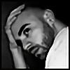 omni6us's avatar